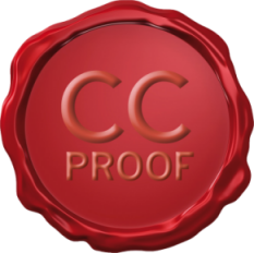Logo_CC_Proof_Transparant